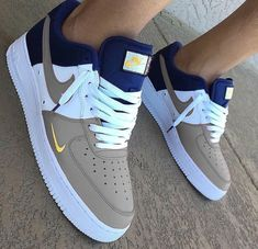 2865de3c2e7 nike Air force 1 Lows Customs 🔥🔥👟 brand new W  TAGS all sizes available   men  women  kids dm or comment for info ask how to get a better deal Nike  Shoes ...