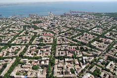 Odessa na Ucrânia  O Guia Definitivo (Para Homens)