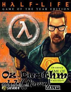 Download Oz Deathmatch v1.7 mod for Half-Life at breakneck speeds with resume support. Direct download links. No waiting time. Visit http://www.lonebullet.com/mods/download-oz-deathmatch-v17-half-life-mod-free-34529.htm and click the download now button.