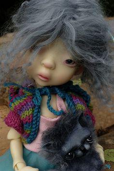 Nefer Kane Alice   Flickr - Photo Sharing!