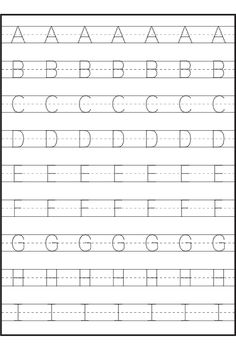 3 Kindergarten Alphabet Tracing Worksheet H Letter Tracing Sheets Printable √ Kindergarten Alphabet Tracing Worksheet H . 3 Kindergarten Alphabet Tracing Worksheet H . Letter Tracing Sheets Printable in Handwriting Worksheets For Kids, Writing Practice Worksheets, Alphabet Tracing Worksheets, Printable Preschool Worksheets, Letter Worksheets, Kindergarten Worksheets, In Kindergarten, Alphabet Writing, Kids Worksheets