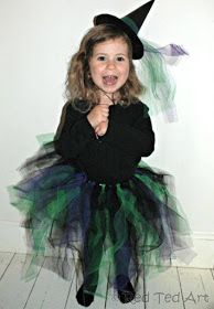 Today, let's see some DIY Halloween costume ideas for your kids! It's nearly time to dress up your little ones into costumes for Halloween....