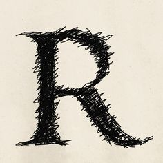 iPad letters | Flickr - Photo Sharing!