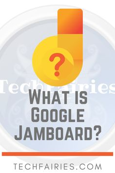 Read more about Google Jamboard and ideas on how to use it! #googlejamboard #jamboard #distancelearning Social Studies Lesson Plans, Math Lesson Plans, Educational Websites, Educational Technology, Reading Task Cards, Guided Reading, Middle School Technology, Google Classroom, Classroom Themes