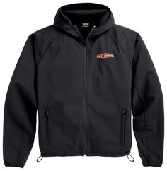 Shop the best selection of Harley-Davidson Clothing and Parts here. We also offer brands such as Miss Me, Loser Machine, Death Squad and Bell Helmets. Harley Apparel, Harley Gear, Bell Helmet, Softshell, Harley Davidson Motorcycles, Helmets, Hooded Jacket, Layers, Gloves