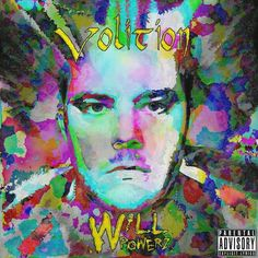 Debut album from UK producer and recording artist Will-Powerz is FREE - just hit 'Buy Now' and enter £0. Enjoy!