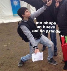 One shots multifandom Mexican Funny Memes, Mexican Humor, Me Chupa, Youtube Memes, Top Memes, Meme Faces, Reaction Pictures, Derp, New Tricks
