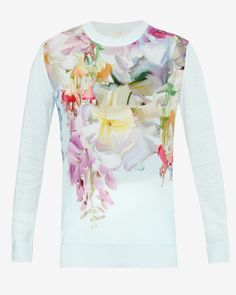 cc68815fee7629 76 Best Ted Baker images