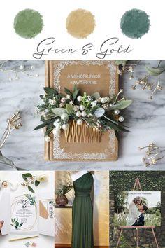 Elegant Wedding Colors, Rustic Wedding Colors, Neutral Wedding Colors, Winter Wedding Colors, Boho Wedding Decorations, Wedding Color Schemes, Wedding Themes, Wedding Details, Dusty Rose Wedding