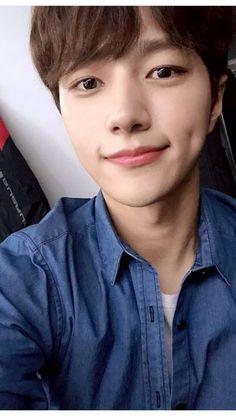 Khottie of the Week: Kim Myung Soo - L - Infinite Lee Sungyeol, Kim Sung Kyu, Kim Myung Soo, Handsome Korean Actors, Cute Asian Guys, Jung Yong Hwa, Myungsoo, Woollim Entertainment, Korean Star