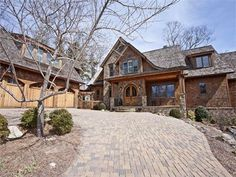 Single Family Home for sales at 51 Bear Shadow Ridge Highlands, North Carolina 28741 United States