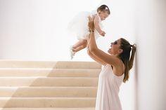 Reason to smile! #wedtimestories #christening #storytelling #baby #babygirl #weddingphotographer #christeningphoto #love #instalove