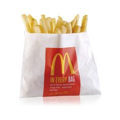 French Fries Small :: McDonalds.co.uk ❤ liked on Polyvore featuring food, fillers, food and drink, food & drinks and stuff
