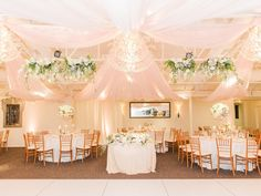 Photography: Elyse Hall Photography - elysehall.com   Read More on SMP:…