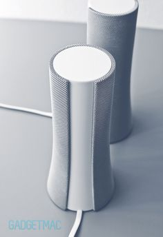 Logitech Z600 Speakers Review - Gadget and Accessory Reviews - Gadgetmac