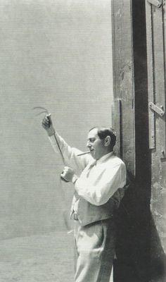 Ernst Lubitsch, 1892 - 1947. 55; film director, producer, writer, actor. biography Ernst Lubitsch; Laughter in Paradise by Scott Eyman 2000.