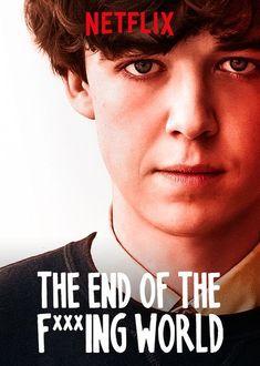 670 The End Of The F Ing World Ideas Filmy Romantyczne Filmy Cytaty Filmowe