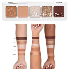 Release Date Collection Info Products Available Nude Eyeshadow, Nude Makeup, Eyebrow Makeup, Makeup Kit, Hair Makeup, Makeup Palette, Eyeshadow Palette, Summer Makeup, Summer Beauty