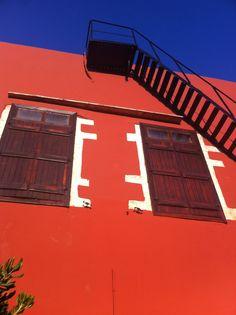 CRETE 2014 Crete, Fair Grounds, Fun, Photography, Travel, Photograph, Viajes, Fotografie, Photoshoot