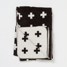 Take 5: Cozy Throw Blankets