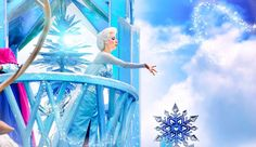 8 more days❤️ #shanghaidisneyland#上海迪士尼#disneyland#disneygram#disneyparks#disney#ディズニー#ディズニーランド#elsa#frozen  seaofdreams Instagram Anna Coronation Dress, Cinderella, Disney Characters, Fictional Characters, Disney Princess, Instagram, Fantasy Characters, Disney Princesses, Disney Princes