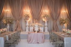 pink-wedding-decor-flowers-toronto