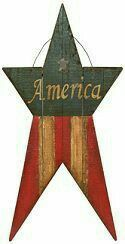 America Star