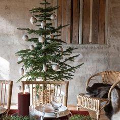 Todavía estas a tiempo de pedir cosas de Navidad para tu tienda.  Ponte en contacto con nosotros para visitar el showroom o para recibir catálogo! #xmasiscoming #christmas #christmasiscoming #navidadnordica #navidad #nordicxmas #affari  #estilonordico #nordicstyle #marcasnordicas  #nordicbrandsinspain