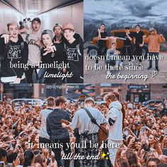 Why Dont We Imagines, Why Dont We Band, Band Wallpapers, Best Song Ever, Zach Herron, Corbyn Besson, Man Child, Reading Quotes, Second Of Summer