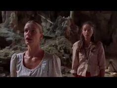 A Ilha Misteriosa   Aventura, Ação, Fantasia   filmes completos dublados...