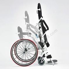 Leo-Lightest-Standing-Wheelchair-Main