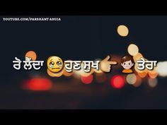 whatsapp status video punjabi free download