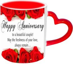 Best Anniversary Wishes, Quotes and Messages for Friends and Family. Here big collection of Best Anniversary Wishes to send your friends and family. Wedding Anniversary Quotes For Couple, Anniversary Wishes Message, Anniversary Quotes Funny, Happy Wedding Anniversary Wishes, Birthday Wishes Quotes, Anniversary Greetings, Anniversary Cakes, Wedding Quotes, Wedding Wishes
