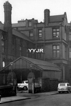 Oldham Royal Infirmary History Photos, History Facts, Nursing Students, Student Nurse, Family Tree Photo, Our World, Health And Wellbeing, North West, Childhood Memories