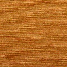 Warwick Fabrics : ARDO, Colour MELON^