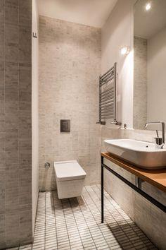 A Historic Levantine Apartment in Turkey Gets a Modern Update Photo