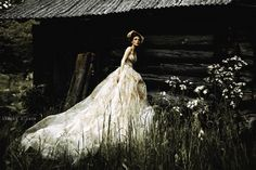............. by Sergey P. Iron on 500px