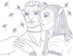 74 Best Avatar Quotes Pictures Art Images Avatar Quotes Avatar
