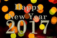 Happy New Year 2017 Wallpapers HD Images Pictures 2017 Download Free ~ Happy New Year 2017 Wallpapers | Happy New Year 2017 Pictures