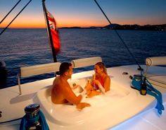 luxury yachts, drink red, luxuri yacht, luxuri lifestyl, red wines