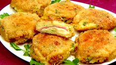 Potato Dishes, Food Dishes, Side Dish Recipes, Vegetable Recipes, Easy Diner, My Favorite Food, Favorite Recipes, Gnocchi Recipes, Recipe For Mom