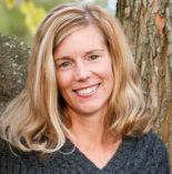 Allison Dunaway, RD, LD, MEd, CLT (Certified LEAP Therapist) Greater DAyton and Cincinnati Ohio