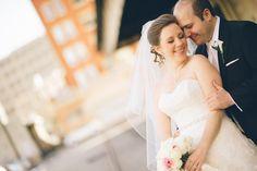 Katie & Craig | Liberty House in Jersey City, NJ Wedding Photos