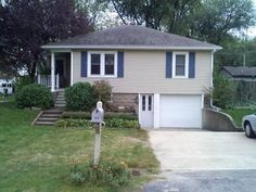SOLD at $32,000 - 972 Columbia Ave. Holland, MI 49423