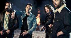 THE KILLERS QUIERE MÁS Las estrellas de Las Vegas revelaron sus planes de lanzar nueva música muy pronto, pero es muy posible que sea un single o EP y no un disco entero como continuación de Battle Born.