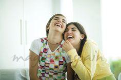 #Psicología Clave: La amistad por encima de todo