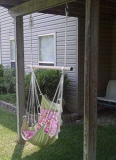 Kindershop Online: Search results for hammock