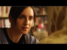 Arranged Full Movie  - Romance movies 2016 - Friendship has no Religion - YouTube