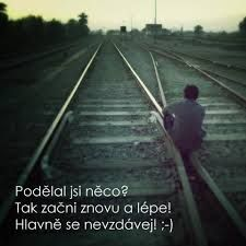 motivační citáty - Hledat Googlem Thoughts, Quotes, Quotations, Quote, Shut Up Quotes, Ideas
