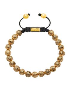 Men's New Arrivals | Nialaya Jewelry